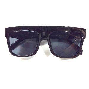 Black Sunglasses NWOT
